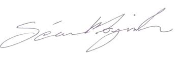 Sean_Signature