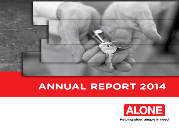 MAIN_PICTURE_ANNUAL REPORT 2014