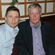 John and Dave